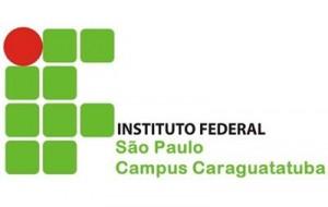 Curso Técnico Gratuito de Edificações IFSP