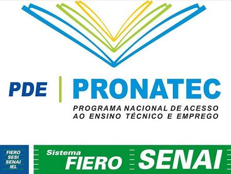 452828 Cursos gratuitos Pronatec Joinville vagas informa%C3%A7%C3%B5es 02 Cursos gratuitos Pronatec Joinville: vagas, informações