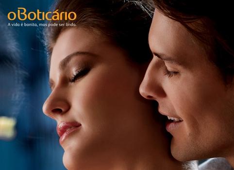 452973 Dia dos namorados O Boticário 2012 – promoções Dia dos Namorados O Boticário 2012   promoções