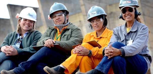 452993 Escola do trabalho Limeira cursos profissionalizantes gratuitos 2 Escola do trabalho Limeira, cursos profissionalizantes gratuitos
