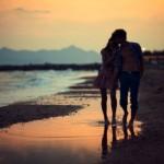 453069 Mensagens e imagens românticas para Tumblr 1 150x150 Mensagens e imagens românticas para Tumblr