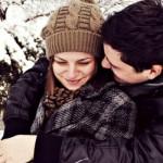 453069 Mensagens e imagens românticas para Tumblr 10 150x150 Mensagens e imagens românticas para Tumblr