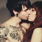 453069 Mensagens e imagens românticas para Tumblr 2 150x150 Mensagens e imagens românticas para Tumblr