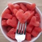 453069 Mensagens e imagens românticas para Tumblr 4 150x150 Mensagens e imagens românticas para Tumblr