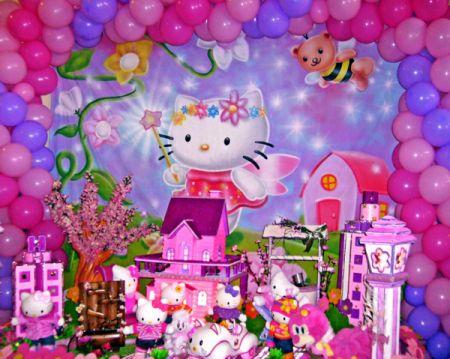 453213 decoracao de festa infantil onde comprar artigos em oferta 1 Decoração de festa infantil, onde comprar artigos em oferta