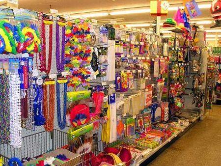453213 decoracao de festa infantil onde comprar artigos em oferta 3 Decoração de festa infantil, onde comprar artigos em oferta