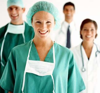 453215 www.cetam .am .gov .br cursos t%C3%A9cnicos 2012 2013 1 www.cetam.am.gov.br, Cursos Técnicos 2012 2013