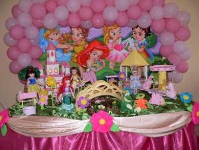453227 mpra coletiva festa infantil buffet 1 Compra coletiva: Festa Infantil Buffet