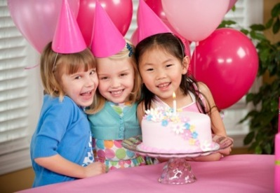 453227 mpra coletiva festa infantil buffet 2 Compra coletiva: Festa Infantil Buffet