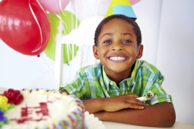 453227 mpra coletiva festa infantil buffet 3 Compra coletiva: Festa Infantil Buffet