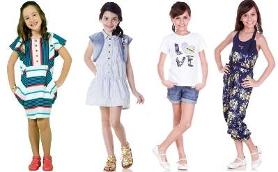 453268 Comprar roupa Lilica Ripilica online 2 Comprar roupa Lilica Ripilica online