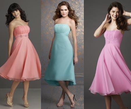 453290 vestidos para casamento de dia Dicas de vestidos para casamento de dia