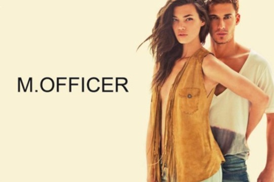 453495 m.officer everyday5 M Officer loja virtual, comprar online