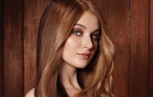 Cremes de tratamento para cabelos: como escolher