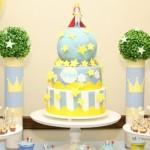 453536 Decoração de aniversário tema Pequeno Príncipe 2 150x150 Decoração de aniversário tema Pequeno Príncipe