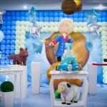 453536 Decoração de aniversário tema Pequeno Príncipe 6 150x150 Decoração de aniversário tema Pequeno Príncipe