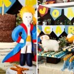 453536 Decoração de aniversário tema Pequeno Príncipe 9 150x150 Decoração de aniversário tema Pequeno Príncipe