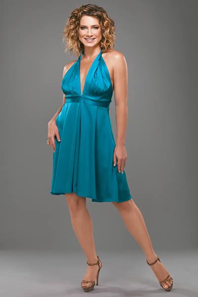 453566 Modelos de vestidos que emagrecem 2 Modelos de vestidos que emagrecem