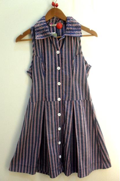 453566 Modelos de vestidos que emagrecem 3 Modelos de vestidos que emagrecem