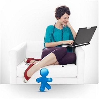453805 Receber conta por email Vivo – como funciona2 Receber conta por email Vivo   como funciona