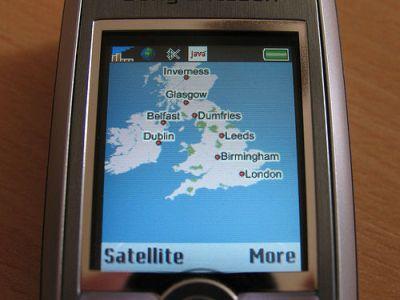 453838 aplicativos para celular java gratis 3 Aplicativos Para Celular Java Grátis