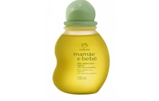 453962 Produtos para massagem Natura 2 Produtos para massagem Natura