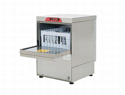 454031 maquinas de lavar louça industrial modelos onde comprar Máquinas de Lavar Louça Industrial   Modelos e Onde Comprar
