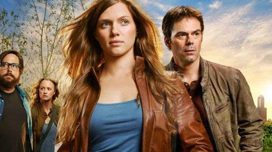 454036 S%C3%A9ries de TV novas para 2012 1 Séries de TV novas para 2012