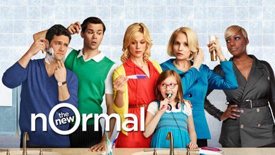 454036 S%C3%A9ries de TV novas para 2012 3 Séries de TV novas para 2012