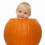 454078 Fotos de crianças fantasiadas 07 150x150 Fotos de crianças fantasiadas