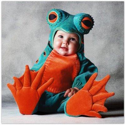 454078 Fotos de crian%C3%A7as fantasiadas 15 Fotos de crianças fantasiadas