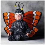 454078 Fotos de crianças fantasiadas 16 150x150 Fotos de crianças fantasiadas