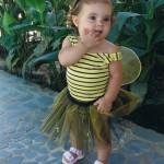 454078 Fotos de crianças fantasiadas 20 150x150 Fotos de crianças fantasiadas