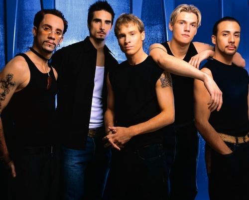 454094 As boy bands que mais fizeram sucesso 1 As boy bands que mais fizeram sucesso