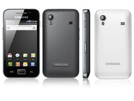 454259 Galaxy Ace Modelos onde comprar 01 Galaxy Ace   Modelos, onde comprar