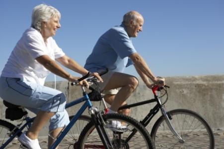 454339 exercicios fisicos bicicleta Pré diabetes: o que é, como tratar