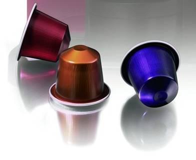 454581 capsulas para nespresso Cápsulas Nespresso: preços, onde comprar mais barato