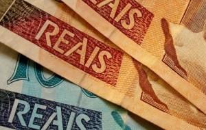 Site nota fiscal paulista, www.nfp.fazenda.sp.gov.br