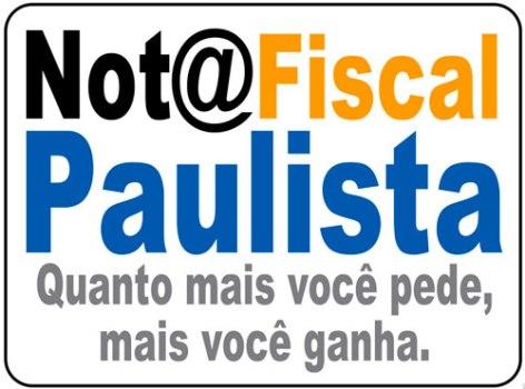 454654 Site nota fiscal paulista www.nfp .fazenda.sp .gov .br  Site nota fiscal paulista, www.nfp.fazenda.sp.gov.br