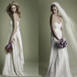 454759 Vestidos de noiva retrô 01 150x150 Vestidos de noiva retrô: fotos