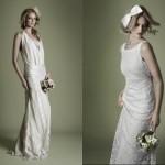 454759 Vestidos de noiva retrô 03 150x150 Vestidos de noiva retrô: fotos