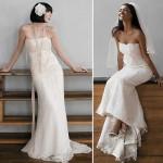 454759 Vestidos de noiva retrô 06 150x150 Vestidos de noiva retrô: fotos