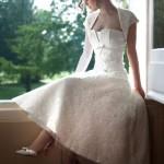 454759 Vestidos de noiva retrô 10 150x150 Vestidos de noiva retrô: fotos