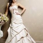 454759 Vestidos de noiva retrô 17 150x150 Vestidos de noiva retrô: fotos