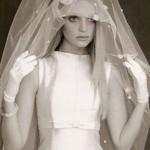 454759 Vestidos de noiva retrô 18 150x150 Vestidos de noiva retrô: fotos