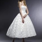 454759 Vestidos de noiva retrô 22 150x150 Vestidos de noiva retrô: fotos