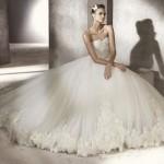 454759 Vestidos de noiva retrô 23 150x150 Vestidos de noiva retrô: fotos