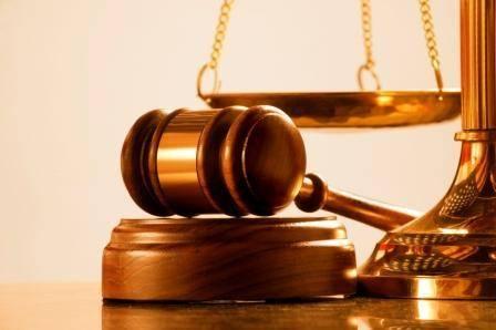45477 cursos para advogados Curso de Direito Gratuito a Distância 2012, inscrições