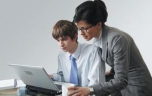 Ciee menor aprendiz 2012-2013: jovem aprendiz