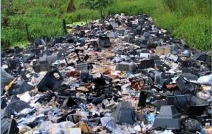 Lixo-eletrônico-como-descartar